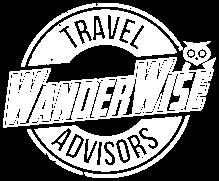 WanderWise Logo